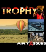 "Final result of ""Art Sound Trophy"""